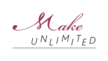 makeunlimited-%e3%83%ad%e3%82%b3%e3%82%99